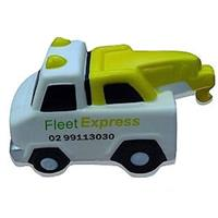 PICKUP TRUCK Stress Ball
