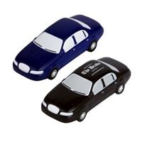 LG SALOON CAR Stress Ball