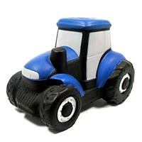 TRACTOR 2 Stress Ball