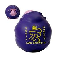 MONKEY BALL Stress Ball