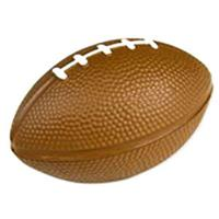 US FOOTBALL Stress Ball