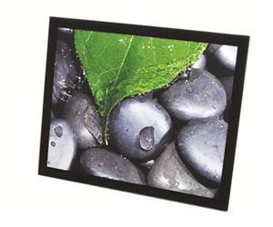 Printed Photo Frames / Albums