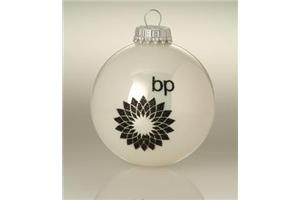 6cm Christmas Bauble