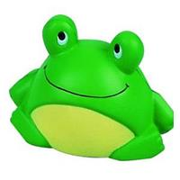 Happy Frog Stress Ball