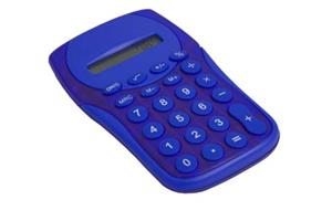 Morton Calculator