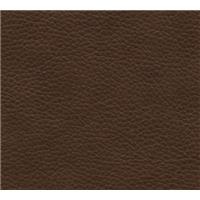 Coated Bonded Leather