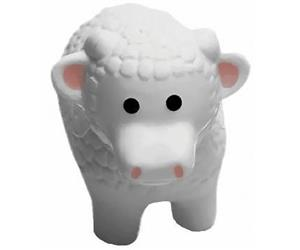 Printed FARMYARD Stress Balls