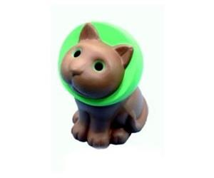 Printed PETS AND ANIMALS Stress Balls