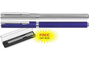 Genoa Rollerball (Including Free Presentation Box)