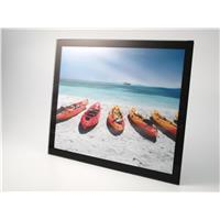 Photo Insert Glass Mount 16 x 20""
