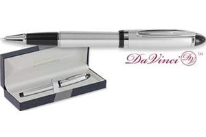 Da Vinci GSB01 Ballpen (Including Presentation Box)
