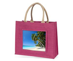 Printed or plain Jute Bags