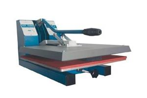 Heat Press 40cm x 50cm