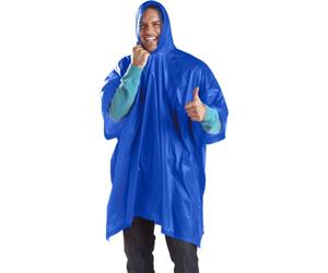 Promotional protective clothing