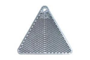 Triangle Reflector