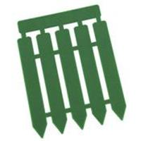 Plant Markers - Set of 5