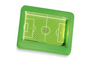 Football Patience Puzzle Games