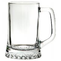 Bulk Packed Small Stern Tankard