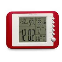Digital weather station - new