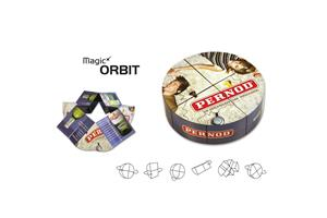 Magic Concepts Orbit 2