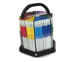 Handi Holder Colouring Pencil Class Pack