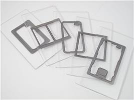Samsung Galaxy S3 Cutting Plate