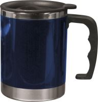 Mug with 0.4 litre capacity