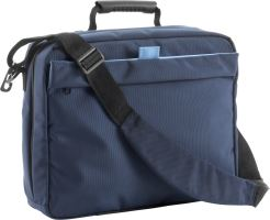 Document/laptop bag