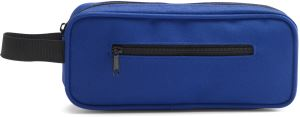 Pencil Case, Polyester