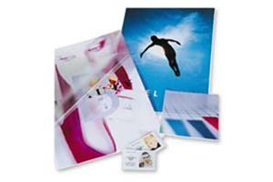 A4 Laminating Pouches 150