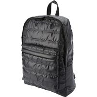 Polyester 240D backpack.