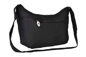 Wallaby Messenger Bag