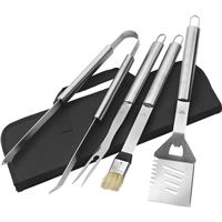 4pc Barbecue set