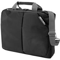 GETBAG laptop bag