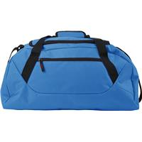 Polyester sports/travel bag (600D)