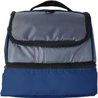 Polyester cool bag (210D).