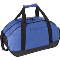 Polyester sports bag (600D)