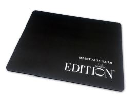 Extra Large Hard Top Mousemat 280mm x 230mm