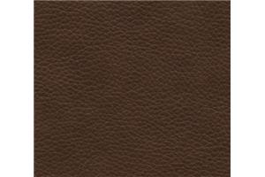 Plain Bonded Leather
