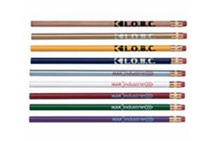 Price buster Round Pencil